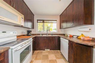 Photo 15: 39 Sage Crescent in Winnipeg: Crestview Residential for sale (5H)  : MLS®# 202123249
