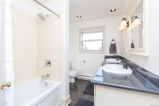 Photo 28: 6315 Clear View Rd in : CS Martindale House for sale (Central Saanich)  : MLS®# 871039