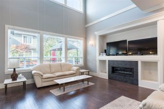 Photo 4: 17349 0B AVENUE in Surrey: Pacific Douglas House for sale (South Surrey White Rock)  : MLS®# R2401283