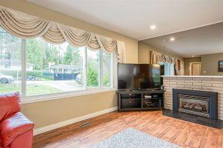 """Photo 8: 14913 GLEN AVON Drive in Surrey: Bolivar Heights House for sale in """"Birdland"""" (North Surrey)  : MLS®# R2533952"""