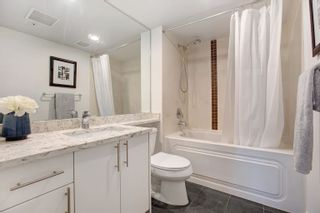 """Photo 19: 605 125 MILROSS Avenue in Vancouver: Downtown VE Condo for sale in """"Creekside"""" (Vancouver East)  : MLS®# R2618002"""