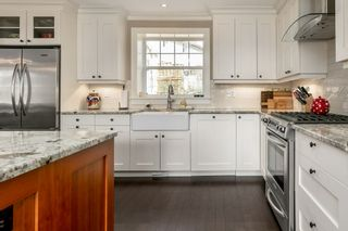 Photo 6: 626 Shore Drive in Bedford: 20-Bedford Residential for sale (Halifax-Dartmouth)  : MLS®# 202106116