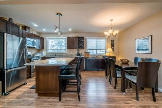 Photo 6: 156 LOFTING Place in Prince George: Highglen House for sale (PG City West (Zone 71))  : MLS®# R2540394