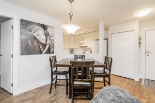 """Photo 7: 117 1755 SALTON Road in Abbotsford: Central Abbotsford Condo for sale in """"THE GATEWAY"""" : MLS®# R2438993"""