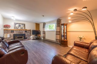 Photo 16: 15 Shoreview Drive in Bedford: 20-Bedford Residential for sale (Halifax-Dartmouth)  : MLS®# 202113835