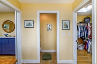 Photo 25: 1137 Nicholson St in : SE Lake Hill House for sale (Saanich East)  : MLS®# 884531