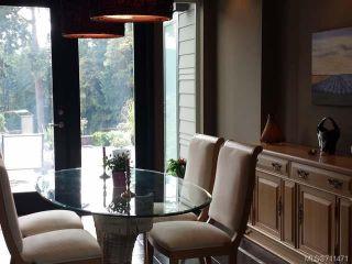 Photo 8: 6088 GENOA BAY ROAD in DUNCAN: Du East Duncan House for sale (Duncan)  : MLS®# 711471