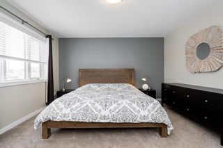 Photo 24: 92 Beachham Crescent in Winnipeg: Bridgwater Forest Residential for sale (1R)  : MLS®# 202029632