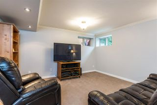 Photo 6: 16376 59A Avenue in Surrey: Cloverdale BC House for sale (Cloverdale)  : MLS®# R2541034