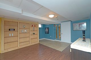 Photo 22: 311 E Concession 8 Road in Hamilton: Carlisle House (Bungalow) for sale : MLS®# X3153226