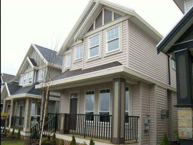 FEATURED LISTING: 6877 196 Street Surrey