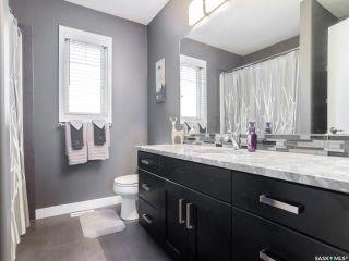 Photo 19: 914 Werschner Crescent in Saskatoon: Rosewood Residential for sale : MLS®# SK726872
