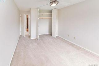 Photo 13: 208 1680 Poplar Ave in VICTORIA: SE Mt Tolmie Condo for sale (Saanich East)  : MLS®# 841299