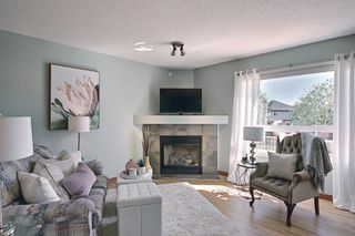 Photo 5: 127 Chapman Circle SE in Calgary: Chaparral Detached for sale : MLS®# A1110605