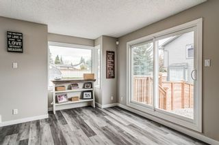 Photo 4: 5 64 Woodacres Crescent SW in Calgary: Woodbine Row/Townhouse for sale : MLS®# A1151250