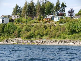 Photo 18: 391 Island Hwy in CAMPBELL RIVER: CR Campbell River Central Multi Family for sale (Campbell River)  : MLS®# 798796