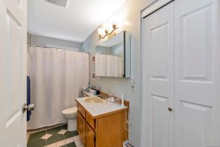 Photo 18: 2342 Larsen Rd in : ML Shawnigan House for sale (Malahat & Area)  : MLS®# 851333