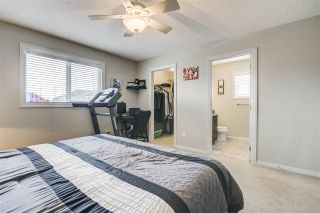 Photo 13: 6209 60 Street: Beaumont House Half Duplex for sale : MLS®# E4235969