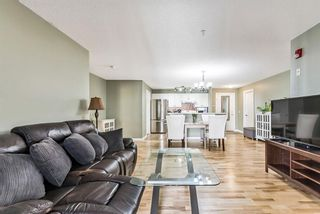 Photo 13: 212 290 Shawville Way SE in Calgary: Shawnessy Apartment for sale : MLS®# A1147561