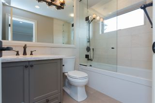 Photo 26: 2566 MARINE Drive in West Vancouver: Dundarave House for sale : MLS®# R2568519