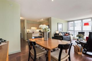 Photo 18: 501 650 10 Street SW in Calgary: Downtown West End Apartment for sale : MLS®# C4232360