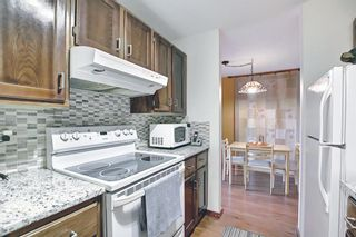 Photo 10: 212 8604 48 Avenue NW in Calgary: Bowness Apartment for sale : MLS®# A1138571