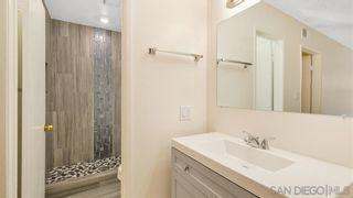 Photo 14: DEL CERRO Condo for sale : 2 bedrooms : 6775 Alvarado Rd #4 in San Diego
