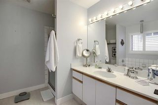 Photo 26: 231 COACHWAY Road SW in Calgary: Coach Hill Detached for sale : MLS®# C4305633