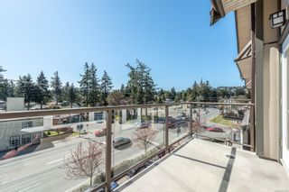 Photo 17: 405 2220 Sooke Rd in : Co Hatley Park Condo for sale (Colwood)  : MLS®# 872370