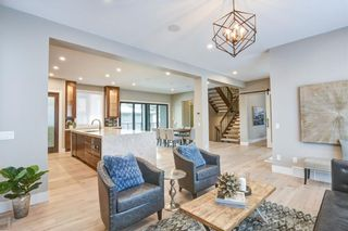 Photo 12: 11 Laxton Place SW in Calgary: North Glenmore Park Detached for sale : MLS®# A1114761