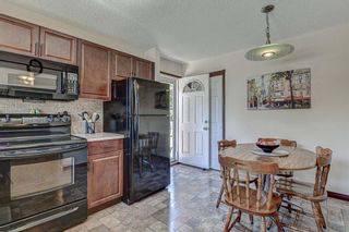 Photo 6: 19 Ogmoor Place SE in Calgary: Ogden Detached for sale : MLS®# A1028086