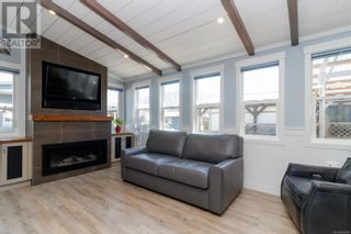 Photo 4: 26 6855 Park Ave in Honeymoon Bay: House for sale : MLS®# 882294