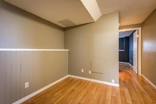 Photo 21: 4229 49 Street NW: Gibbons House for sale : MLS®# E4266372