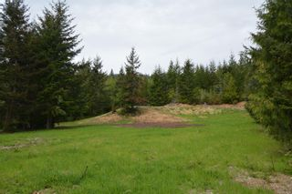 Photo 2:  in : Sk French Beach Land for sale (Sooke)  : MLS®# 875094