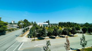 """Photo 13: 309 4033 MAY Drive in Richmond: West Cambie Condo for sale in """"Spark"""" : MLS®# R2608927"""