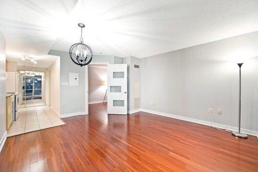 Main Photo: 1505 11 Brunel Court in Toronto: Waterfront Communities C1 Condo for sale (Toronto C01)  : MLS®# C3468372