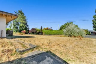 Photo 5: 3584 S Island Hwy in : CR Willow Point House for sale (Campbell River)  : MLS®# 883739