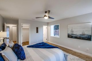 Photo 7: POINT LOMA House for sale : 3 bedrooms : 978 Manor Way in San Diego