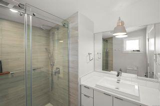 Photo 14: 9887 Stin-Qua Rd in : Du Honeymoon Bay House for sale (Duncan)  : MLS®# 855815
