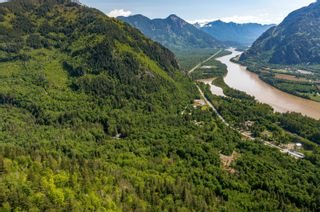 Photo 10: 12499 LOUGHEED Highway: Agassiz Land for sale : MLS®# R2617309