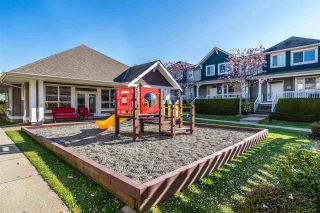 """Photo 10: 55 5999 ANDREWS Road in Richmond: Steveston South Townhouse for sale in """"RIVER WIND"""" : MLS®# R2571420"""