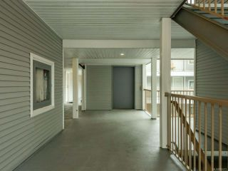 Photo 17: 304 282 Birch St in CAMPBELL RIVER: CR Campbell River Central Condo for sale (Campbell River)  : MLS®# 832777
