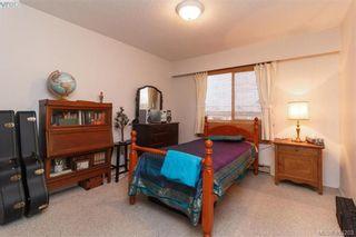 Photo 11: 404 929 Esquimalt Rd in VICTORIA: Es Old Esquimalt Condo for sale (Esquimalt)  : MLS®# 803085
