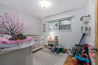 Photo 10: 1520 EDGEWATER Lane in North Vancouver: Seymour House for sale : MLS®# R2014059