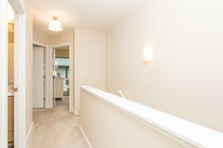 """Photo 20: 206 2228 162 Street in Surrey: Grandview Surrey Townhouse for sale in """"BREEZE"""" (South Surrey White Rock)  : MLS®# R2519926"""