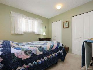 Photo 17: 3718 N Arbutus Dr in COBBLE HILL: ML Cobble Hill House for sale (Malahat & Area)  : MLS®# 674466
