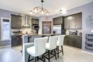 Photo 16: 1038 MCKINNEY Green in Edmonton: Zone 14 House for sale : MLS®# E4261301