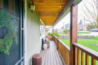 """Photo 5: 920 STEWART Avenue in Coquitlam: Maillardville House for sale in """"Upper Maillardville"""" : MLS®# R2530673"""