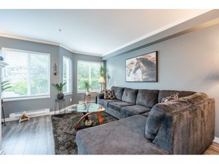 "Photo 10: 203 2620 JANE Street in Port Coquitlam: Central Pt Coquitlam Condo for sale in ""Jane Gardens"" : MLS®# R2456832"