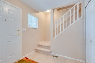 "Photo 15: 67 6885 184 Street in Surrey: Cloverdale BC Townhouse for sale in ""CREEKSIDE"" (Cloverdale)  : MLS®# R2539320"
